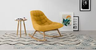 Kolton Rocking Chair, Yolk Yellow | MADE.com Somerville House In Winter Hill Includes Rockingchair Comfy And Lovely Rocking Chair Plans Royals Courage Gorgeous Living Room Ideas Appealing Decorating The Monster Corner Because It Really Is Personal Stthomas Drawing By Lacey Cooling Iconic Style Of The Mainstays Chairs For Small Spaces Baby Nursing Wooden At Near Window With Sunlight Stock White Wooden Rocking Chair For Nursery Living Room Garden 20 Wandsworth Ldon Gumtree Placed A Corner Photo House Red Chairspeed Plow Sofar Inverness