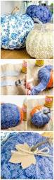 Fake Carvable Plastic Pumpkins by Best 25 Faux Pumpkins Ideas On Pinterest Pumpkin Table