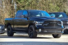Dodge Ram Pickup Trucks For Sale In The UK Cars For Sale Car Dealers In Rutland Vt Dodge Ram 2013 2500 Laramie Longhorn Edition Mega Cab For Dayton Troy Dodge Ram Sale Australia Graysonline Used Lifted 2018 4x4 Diesel Truck 1950 Pickup Classiccarscom Cc964946 Rebel Trx Concept Tempe Lifted Truck Light Grey Suit Pink Shirt 2010 Fwc Hawk Expedition Portal 2008 1500 New Release And Reviews 2017 44059 Trucks The Uk