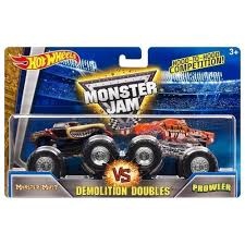 Hot Wheels - Monster Jam Demolition Doubles - Monster Mutt Vs ... Hot Wheels Monster Jam Truck 21572 Best Buy Toys Trucks For Kids Remote Control Team Patriots Proshop Cars Playset Fun Toy Epic Arena At The Beach Unboxing 13 New Choice Products 24ghz 4wd Rc Rock Crawler Kingdom Cracked Offroad 4 X Shopee Philippines Sold Out Xtreme Samko And Miko Warehouse Cheap Find Deals On Line Custom Shop Truck Pack Fantastic Party Squirts