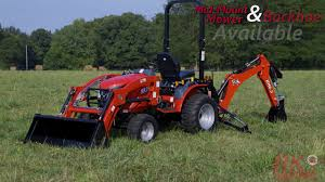 RK24 Tractor From Rural King By Rural King Hit E Cigs Promo Code Racing The Planet Discount Burger King Coupons 2018 Canada Wix Coupon Codes December Rguns Firestone Oil Change April Sale Today Never Apologize For Being The Shxt Tshirt Funny Shirt Joke Movation Rural September King Balance Inquiry Black Friday Ads Sales Deals Doorbusters Friday Rural Recent Sale Harbor Freight March Tissue Rolls Effingham Borriello Brothers