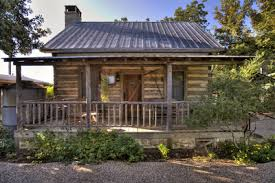Texas Hill Country Bed and Breakfast