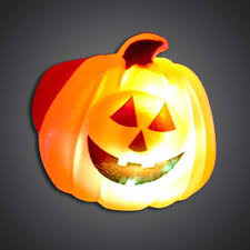 Fiber Optic Pumpkin For Sale by Halloween Glow And Light Ups From Extreme Glow