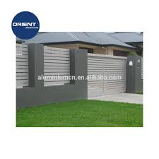 Main Gate Colors, Main Gate Colors Suppliers And Manufacturers At ... Door Design Latest Paint Colour Trends Of Gates And Front Home Gate Landscaping Wholhildproject Designs For Homes The Simple Main Ideas New Awesome Decorating House 2017 Best Free 11 11328 Modern Tattoo Bloom Indian Safety With Grill Buy Boundary Wall Wooden Fence Fniture From Wood Entrance 26 Creative Amazing Aloinfo Aloinfo