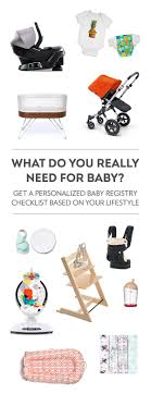 92 Best Images About Oh, Baby! On Pinterest   Pottery Barn Kids ... Nursery Beddings Babies R Us Registry Not Working 2017 In Pottery Barn Baby Perks Cjunction Outlet Atlanta Ga Great Most Popular Items Kids Fniture Bedding Gifts Assorted Lbook Wedding You Should With Shark Shower Invitation And Card Honey Bee Baby Registry Master Catsheet Bedroom Awesome Console Tables Wood Bed Designs