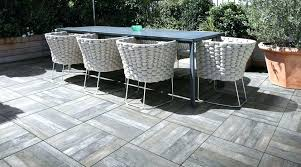 Balcony Flooring Ideas Large Size Of For Finest Beautiful Outdoor Small Floor Covering Cover Idea