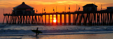 Closest Ocean Beaches And Lakes To Vacaville Sacramento CA