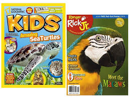 Holiday Gift Guide For Outdoor Kids - No Back Home Read The Fall 2017 Issue Of Our Big Backyard Metro The Most Stunning Visions Earth Inside Out Magazine Subscription Magshop Ct Outdoor Amazoncom A24503 Play Telescope Toys Games Best 25 Ranger Rick Magazine Ideas On Pinterest Dental Humor Books Archive Bike Subscribe Louisiana Kitchen Culture Moms Heart Easter And Spring Acvities Enter Nature Otography Contest