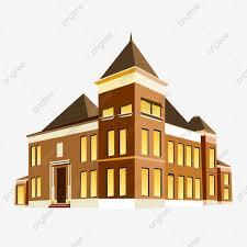 100 Villa House Design