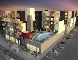 One Bedroom Apartments Craigslist by 1 Bedroom Apartments Gainesville Sundowne Villas Fl