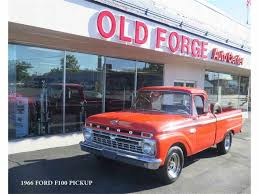 1966 Ford F100 For Sale | ClassicCars.com | CC-1035274 1966 Ford F 250 For Sale F350 Tow Truck Item Bm9567 Sold December 28 V F100 Sale On Classiccarscom C Truck Latest Super Fast Ford 100 Custom 2140262 Hemmings Motor News Hot Rod For All Original Bronco F213 Indy 2015 Youtube Connell Washington Items For Sale Flashback F10039s Home