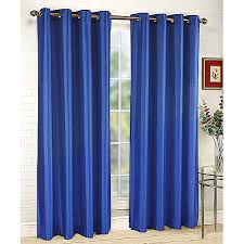 parasol totten key trellis indoor outdoor curtain panel walmart com