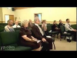 Harry McKneely and Son Funeral Homes & Crematory Hammond LA