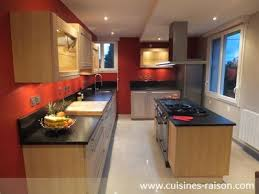 et cuisine 18 best cuisine images on solid oak cooking food and