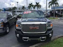Used GMC 3500HD Denali Diesel Crew Cab Truck For Sale Fort Myers FL Gmc Denali 2500 Australia Right Hand Drive 2014 Sierra 1500 4wd Crew Cab Review Verdict 2010 2wd Ex Cond Performancetrucksnet Forums All Black 2016 3500 Lifted Dually For Sale 2013 In Norton Oh Stock P6165 Used Truck Sales Maryland Dealer 2008 Silverado Gmc Trucks For Sale Bestluxurycarsus Road Test 2015 2500hd 44 Cc Medium Duty Work For Sale 2006 Denali Sierra Stk P5833 Wwwlcfordcom 62l 4x4 Car And Driver 2017 Truck 45012 New Used Cars Big Spring Tx Shroyer Motor Company