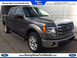 Ford F150 For Sale In Pittsburgh, PA 15222 - Autotrader New Used Chevrolet Dealer In West Mifflin Near Pittsburgh Stake Body Commercial Trucks Allegheny Ford Truck Sales Gmc Canyon For Sale Pa 15222 Autotrader Enterprise Car Certified Cars Suvs Nissan Frontier Peterbilt For Pa 2019 20 Upcoming F450 Xl In On Buyllsearch Intertional 4300 Sierra 1500s Less Than 6000
