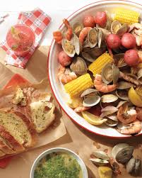 This Is The Ultimate One-pot Meal With Shrimp, Clams, Potatoes And ... Crawfish Boil Clam Bake Low Country Maryland Crab Boilits Stovetop Clambake Recipe Martha Stewart Onepot Everyday Food With Sarah Carey Youtube A Delicious Summer How To Make On The Stove Fish Seafood Recipes Lobster Tablecloth Backyard Table Cloth Flannel Back 52 X Party Rachael Ray Every Day Host Perfect End Of Rue Outer Cape Enjoy Delicious Appetizer Huge Meal And Is It Acceptable Have Clambake At Wedding Love Idea Here Are 10 Easy Steps Traditional