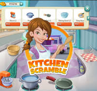 jex de cuisine jeux cuisine mes jeux annuaire des jeux