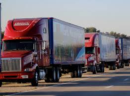 TRUCK CONVOY Model Community Burlington Iowa Motor Truck Association 2017 Imta Year In Review Youtube Links Oregon Trucking Associations Or Maryland Home Facebook Applied Science Soybean Our Partners Bestpass History Of The Trucking Industry United States Wikipedia Nebraska Portfolio Illinois