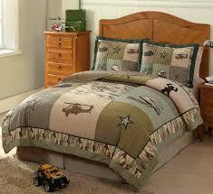 army camo bedding twin 5863