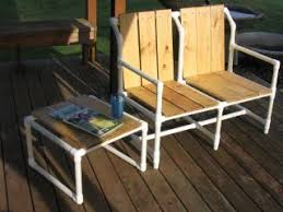 best 25 pvc furniture ideas only on pinterest pvc pipe