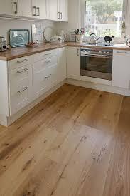 zimmer küche kabinett der perfekte boden für jeden