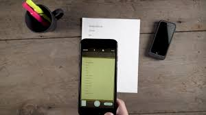 How Do I Scan My Iphone 6 Best Mobile Phone 2017