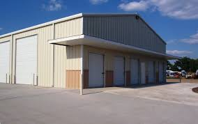 A Leading Provider Of Mini Warehouse Buildings Climate Controlled Storage RV And Condo CSBCs Experienced Team Will