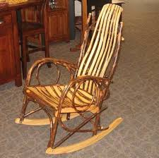 Colorful Hickory Rocking Chair – Adaziaire.club Childs Glider Post Kids Fniture Amish Tree Heritage Childrens Adirondack Chair The Rocking Company Barn Wood Weaver Craft Made Medium Oak Fully Assembled For Child Unfinished Rocker Amazoncom Amishmade Wooden Horse Toys Games Gift Mark Colonial Cedar 23 Fniture Conquistarunamujernet Woodcraft Custom Ding Empire Side Orchard Balcony In Weatherwood And