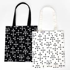 Eames Sofa Compact Uk by Eames Dot Tote Bag Accessories Wearables
