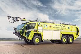 100 Airport Fire Truck Oshkosh Striker 6x6 ARFF Oshkosh Products