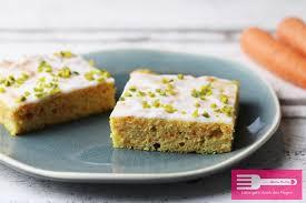möhrenkuchen low carb sandras kochblog