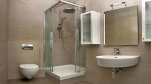 Bathroom Ideas Photo Gallery Small Spaces - YouTube Bathroom Small Ideas Photo Gallery Awesome Well Decorated Remodel Space Modern Design Baths For Bathrooms Home Colorful Astonishing New Simple Tiny Full Inspiration Pictures Of Small Bathroom Designs Lbpwebsite Sinks Spaces Vintage Trash Can Last Master Images Remodels Ga Rustic Tile And Decorating White Paint Pictures Decor Extraordinary Best Bath Cool Designs
