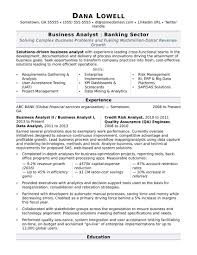 Examples Of Spreadsheets For Portfolio Excel Spreadsheet ... Assisttandsouschefresumecovletter Resume Sample For A Line Cook Prep Line Cook Resume Examples Latest Template Best And Pastry Job Description Free Unique 40 Sample Skills 50germe New Chef Atclgrain Cover Letter For Valid Templates Cooks 2018 83 Objective 25 And Complete Guide 20 Writing Tips Genius Professional Example