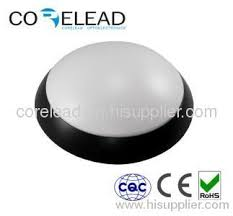 outdoor lighting motion and light sensor rumah minimalis