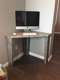 Small Computer Desk Ideas by Desks Small Computer Desk Used Tables For Sale Brilliant