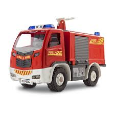 UPC 031445410048 - Revell-Monogram Junior Kit Fire Truck Plastic ... 172 Avd Models Tanker Fire Engine Ac40 1137a German Light Truck Lf8 Wtsa Findmodelkitcom Trumpeter American Lafrance Eagle In Service At The College Park Vintage Amtertl American Lafrance Pumper Fire Engine Model Kit Metal Earth Diy 3d Model Kits Buffalo Road Imports 1970s Pumper Kit Modeling Plastic Fireengine X36x12cm 125 Scale Model Resin 1958 Seagrave Sedan Fire Truck Italeri Ladder Ivecomagirus Dlk 2312 124 3784 Ebay Lafrance Amt Carmodelkitcom Fascinations Laser Cut