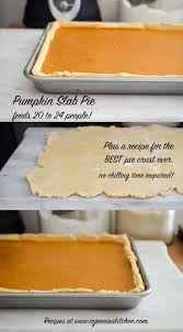 Libby Pumpkin Pie Recipe On Label by Best 25 Pies For Thanksgiving Ideas Only On Pinterest Cute
