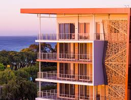 100 New Townhouses For Sale Melbourne Azure Beachside Apartment Apartment In Rockingham