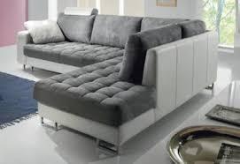 destockage canape d angle destockage canapé d angle meuble canapé design