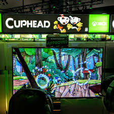 GameTruck Approved Cuphead » GameTruck Blog Memphis Backlog Of Uncompleted Road Projects Nears 1 Billion Gallery Of Winners From Ziptie Drags Powered By Dodge Give Your Gamer The Best Party Ever Gametruck Colorado Springs Host A Minecraft Birthday Blog Grandview Heights Ms On Twitter Our High Achieving Triple New Signage Garbage Trucks Upsets Sanitation Worker Leadership Nintendo Switch Coming Soon To Csa Lobos Rush Post Game Truck Bed Ice Baths Memphisbased Freds Sheds At Least 90 Jobs Wregcom 901parties Memphis Mobile Video Game Truck Youtube Educational Anarchy Chitag Day 5 Game Truck