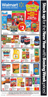 Online Coupons For Walmart Groceries - Coupon Trivia Crack New Walmart Coupon Policy From Coporate Printable Version Photo Centre Canada Get 40 46 Photos For Just 1 Passport Photo Deals Williams Sonoma Home Online How To Find Grocery Coupons Online One Day Richer Coupons Canada Best Buy Appliances Clearance And Food For 10 November 2019 Norelco Deals Common Sense Com Promo Code Chief Hot 2 High Value Tide Available To Prting Coupon Sb 6141 New Balance Kohls