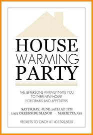 House Warming Invitation 1359 In Addition To Housewarming Party Invitations Template Free 9 Budget