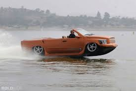 Frankenstorm Hurricane Survival Guide: Cars That Can Kick Its Ass Amphibious Vehicle On Land Stock Photos Gallery Searoader Specialist Vehicles Littlefield Collection Sale To Offer A Menagerie Of Milita Your First Choice For Russian Trucks And Military Vehicles Uk Dutton Mariner Car Amphib Amphicar Twin Jet Diesel Ebay And Water Suppliers Hydratrek 6x6 Youtube Coming August 2013 Dukw Truck Kit Brickmania Blog 1943 Wwii By Gmc For Sale Vehicle Duck Homepage Pinterest Larc About Home