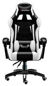 Dragon Star 88 Gaming Chair (Black And White - Steel Footing) Mouse Gaming Bmove Bg Venom Usb Blackgreen Bmmod04 Cybowerpc Zeus Thunder 2500 Se Pc Review Page 3 Buy Chairs At Best Price Online Lazadacomph Cybowerpcs Haswell Offerings Include Evo Microgaming Strikes A Golden Legend In Ancient Fortunes Leather Recliner Sofa By Flexform Fanuli Fniture Chair English Bell Club Amazoncom Replacement Ac Adapter For X Rocker Pro Series Redragon