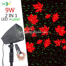 Buy Halloween Hologram Projector by List Manufacturers Of Halloween Laser Lighting Buy Halloween