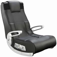 Best Gaming Chairs 2019 (Don't Buy Before Reading This) - By Experts X Rocker Officially Licensed Playstation Infiniti 41 Gaming Chair Brazen Stag 21 Surround Sound Review Gamerchairsuk Ps4 Guide Home 9 Greatest Video Chairs For Junior Gamers Fractus Learning Xrocker Elite Pro Xbox One Audio Faux Leather Oe103 First Ever Review Duel Vs Double Top Vr Motion Virtual Reality Adrenaline 12 Best 2018 10 Console Aug 2019 Reviews Buying Shock Feedback Do It Yourself