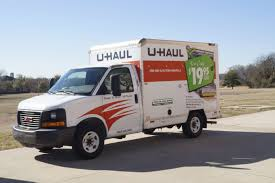 100 Moving Truck Rental Denver All About In Co At Uhaul