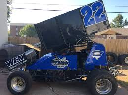 Matt Moore Racing On Twitter: