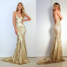 popular mermaide prom dress buy cheap mermaide prom dress lots
